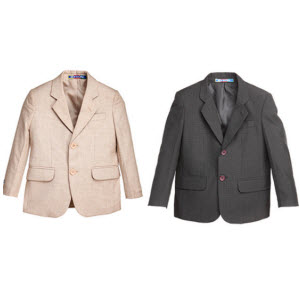Groupon : Buy Blazer for Kids Rs. 433 only – BuyToEArn