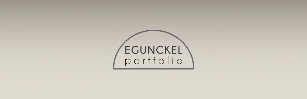 EGunckel