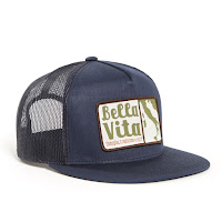 BUY BELLA VITA HATS / TEES / DVD