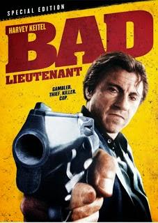 Phim Luật Ngầm-Bad Lieutenant