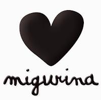 http://migurina.com/shop/