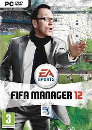 [PC] Football Manager 2012