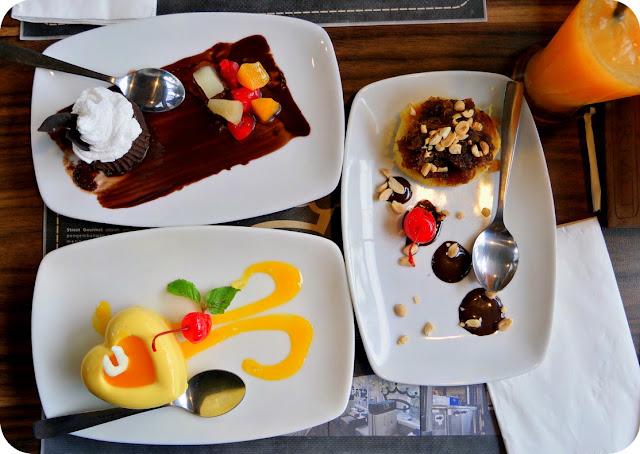 Street-gourmet-bandung;bus-restoran;tempat-nongkrong-bandung