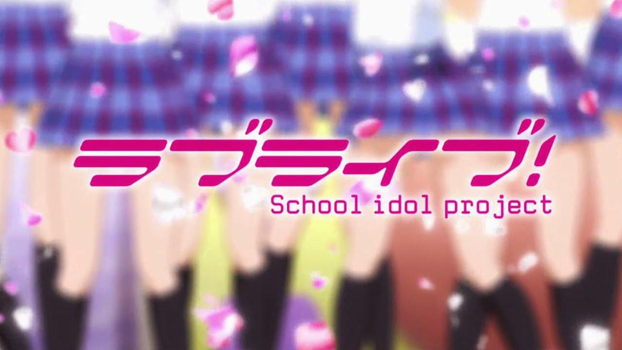 Love Live! School Idol Project S2 Subtitle Indonesia [Batch]