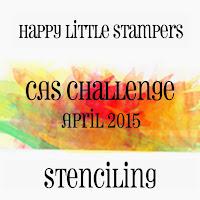 http://www.happylittlestampers.blogspot.com.au/2015/04/hls-april-cas-challenge-reminder-2.html