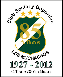 El Club