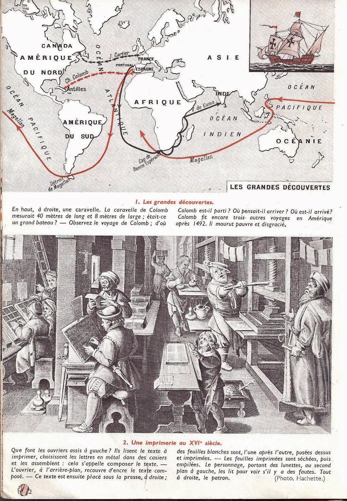 manuels anciens les temps modernes bonifacio mar 233 chal histoire de cm