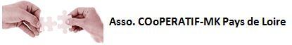 COoPERATIF-MK