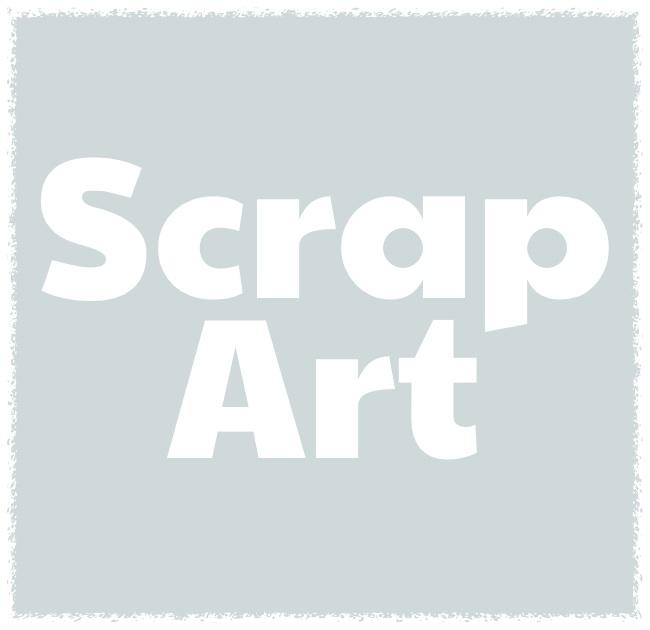 ScrapArt Blog
