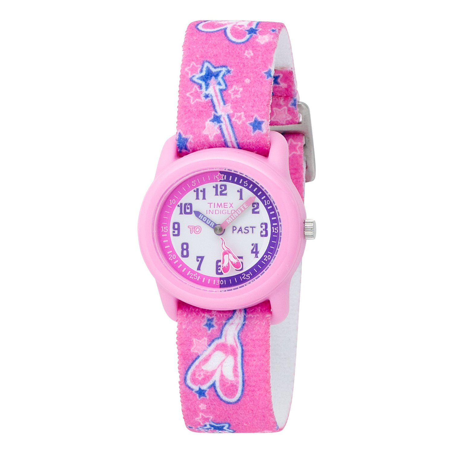 Wrist watches for girls dulha dulhan for Watches for girls