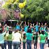 El Liceo Inmaculado Corazón de María celebrará su FUN FAMILY