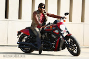 Power Movie latest photos gallery-thumbnail-6