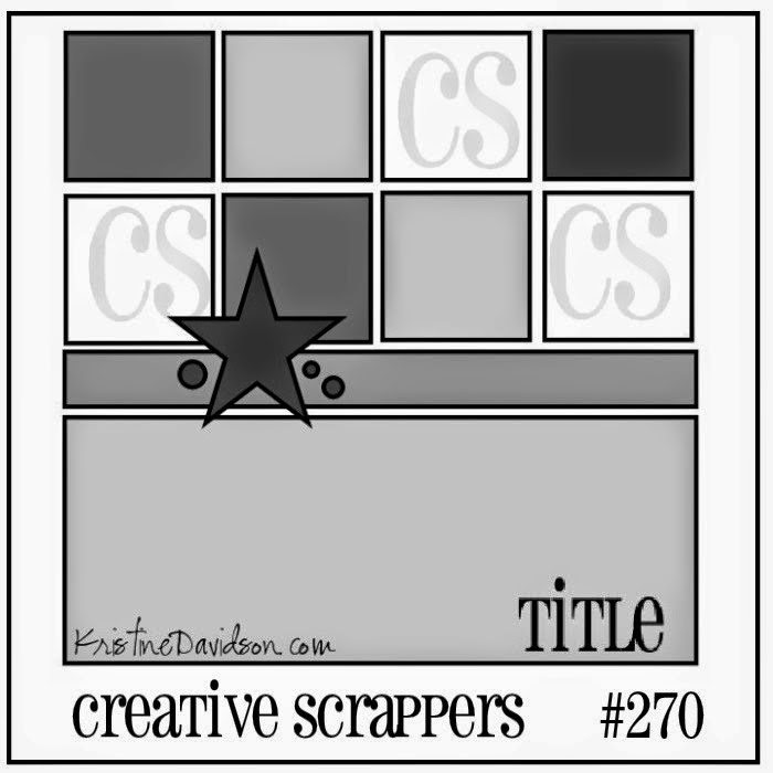 http://creativescrappers.blogspot.com/2014/06/cs-sketch-270-reveal.html