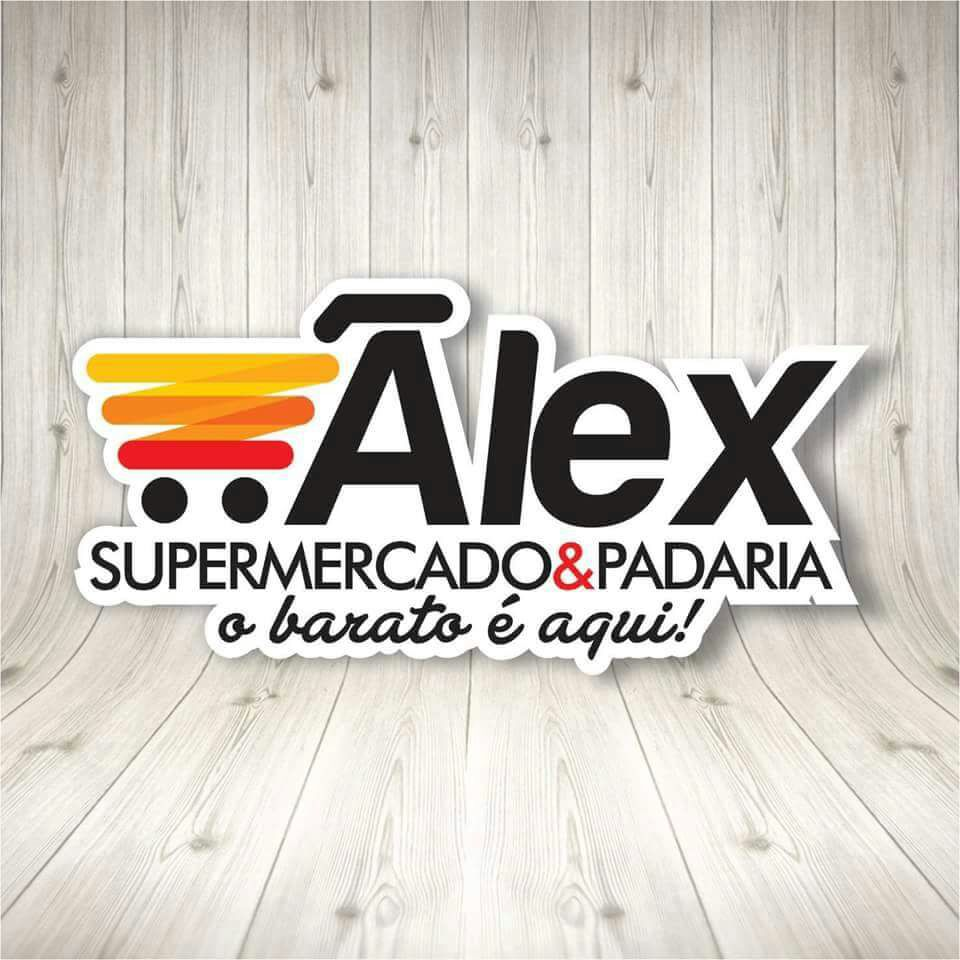 Alex Supermercado & Padaria