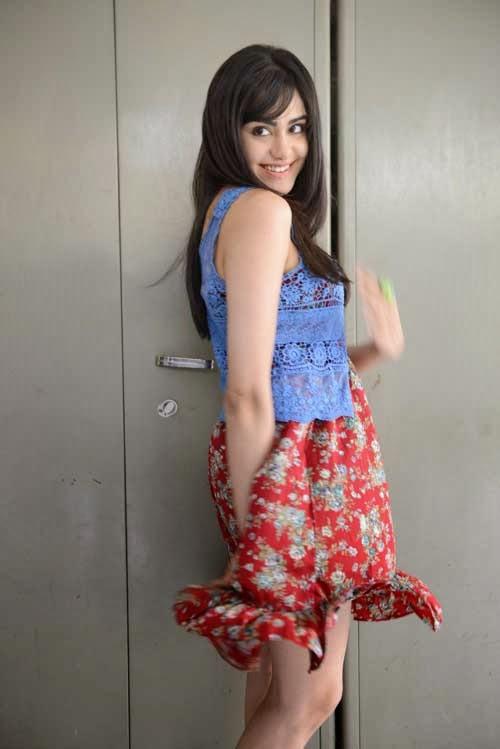 Heart Attack Telugu Movie Heroine Name Telugu Movies Heart At...