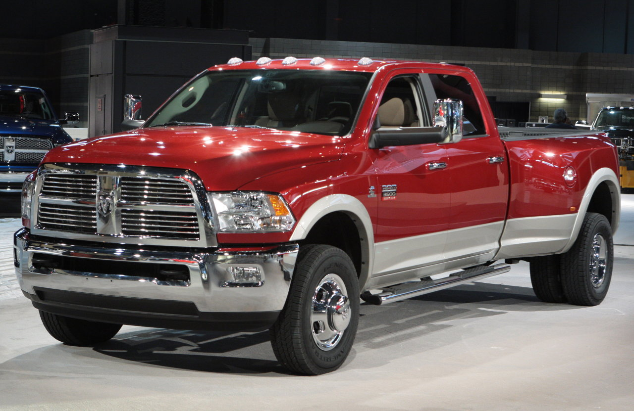 Wallpapers cars 2012 dodge ram 1500 Dodge ram motors