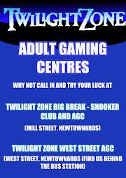 EZE Gaming