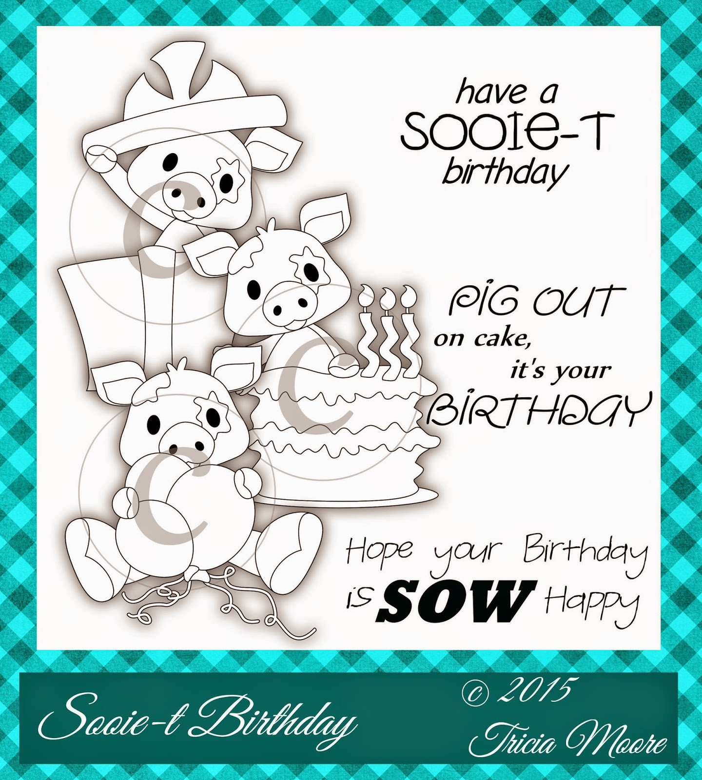 http://www.lshdigidesigns.com/item_47/ds-Sooie-t-Birthday-Set.htm