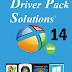 Driverpack Solution 14 Free Download Full Version