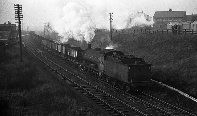 NER railway recruitment 2015