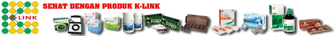 K-Link Support Centre