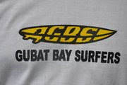 Gubat Bay Surfers | Gubat, Sorsogon Bicol