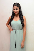 Lavanya Tripati latest glam pics-thumbnail-1