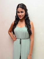 Lavanya Tripati latest glam pics-cover-photo