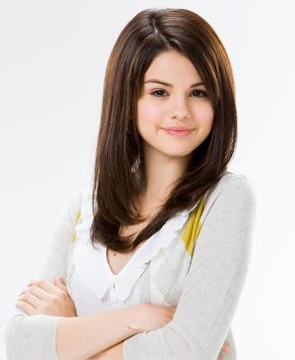 Selena Gomez Big Posters