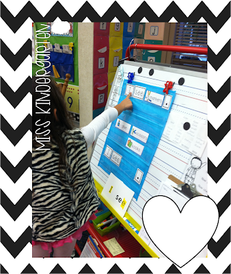 http://www.teacherspayteachers.com/Product/Word-Cards-for-the-Year-bundle-pack-1299742