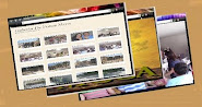 Galeria de Fotos Mcca