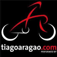 TIAGO ARAGÃO