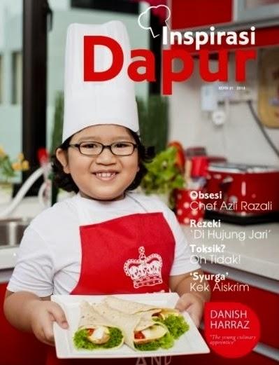 www.inspirasidapur.com