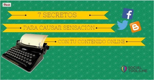 Algunos-secretos-causar-sensación-contenido-online