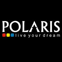 Polaris Financial Technology Ltd- Freshers