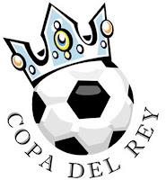 Jadwal Dan Hasil Skor Pertandingan Copa Del Rey Spanyol 2013-2014 Terbaru