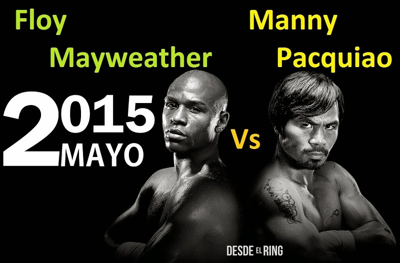 Pacquiao-vs-Mayweather-Pelea-2015