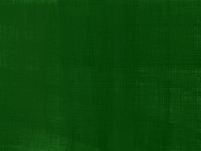 background in shades of green