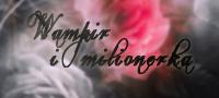 http://vampireandmillionaire.blogspot.com/