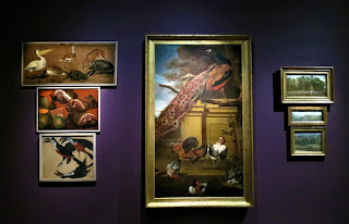 Galerie de Photos Fossano Blanc 6 photos 10x15 cm