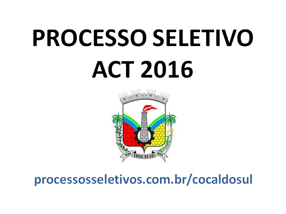 EDITAL SEEC N° 04/2015