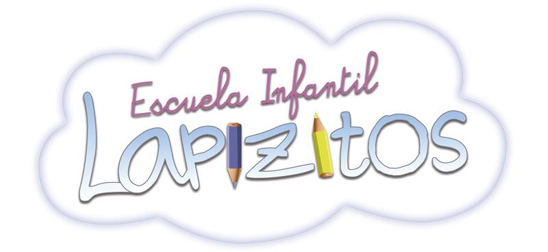 Escuela Infantil Lapizitos