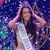 La mujeres mas bellas en Miss Bolivia 2013