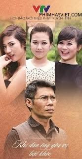 Khi Đàn Ông Góa Vợ Bật Khóc, Phim Sex Online, Xem Sex Online, Phim Loan Luan, Phim Sex Bo