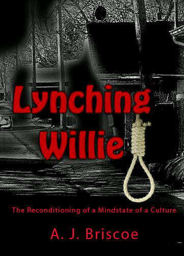 Lynching Willie