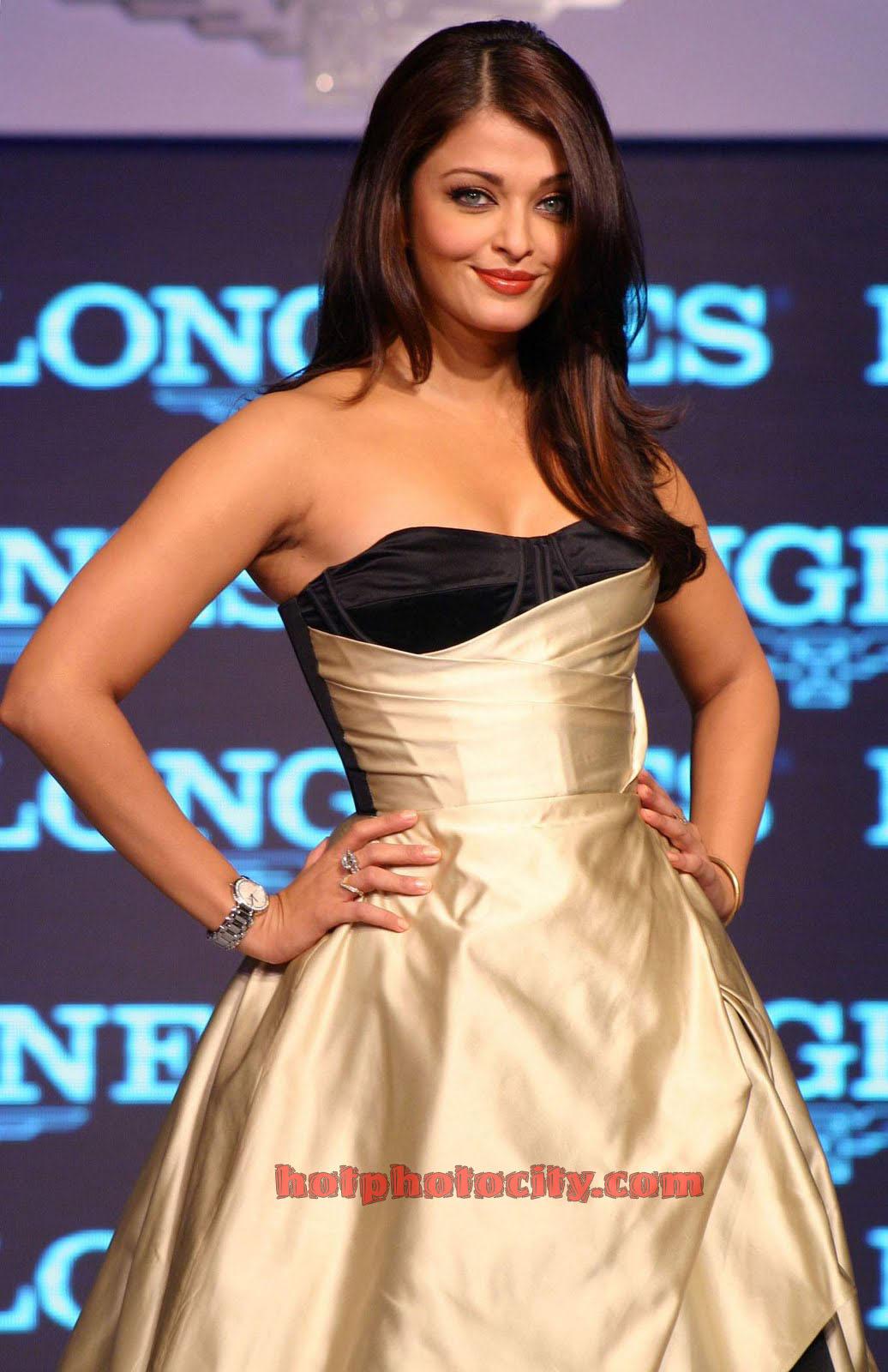 http://1.bp.blogspot.com/-zBOvCQP6JJs/TV1K1tbqY3I/AAAAAAAAA88/hXVESBagPJ4/s1600/bollywood-actress-aishwarya-rai-hot-photos-gallery_123actressphotosgallery.com_1.jpg