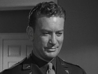 kenneth tobey net worth