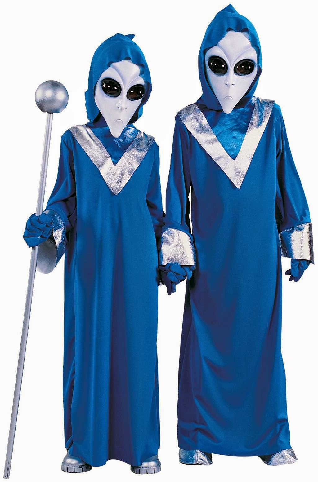 Alien_Kids_Costume