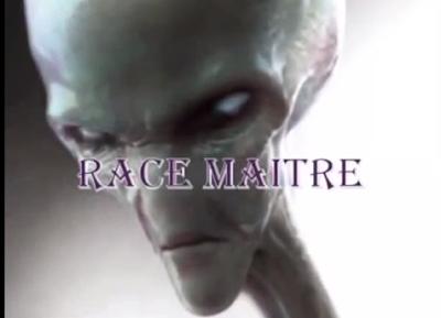 58 Alien Races Visiting Earth Alien+race+1a