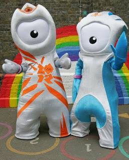 Next London Olympics 2012 : London is Ready to Welcome the World
